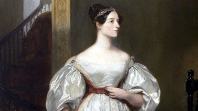 ada_lovelace-e1513936407875.jpg